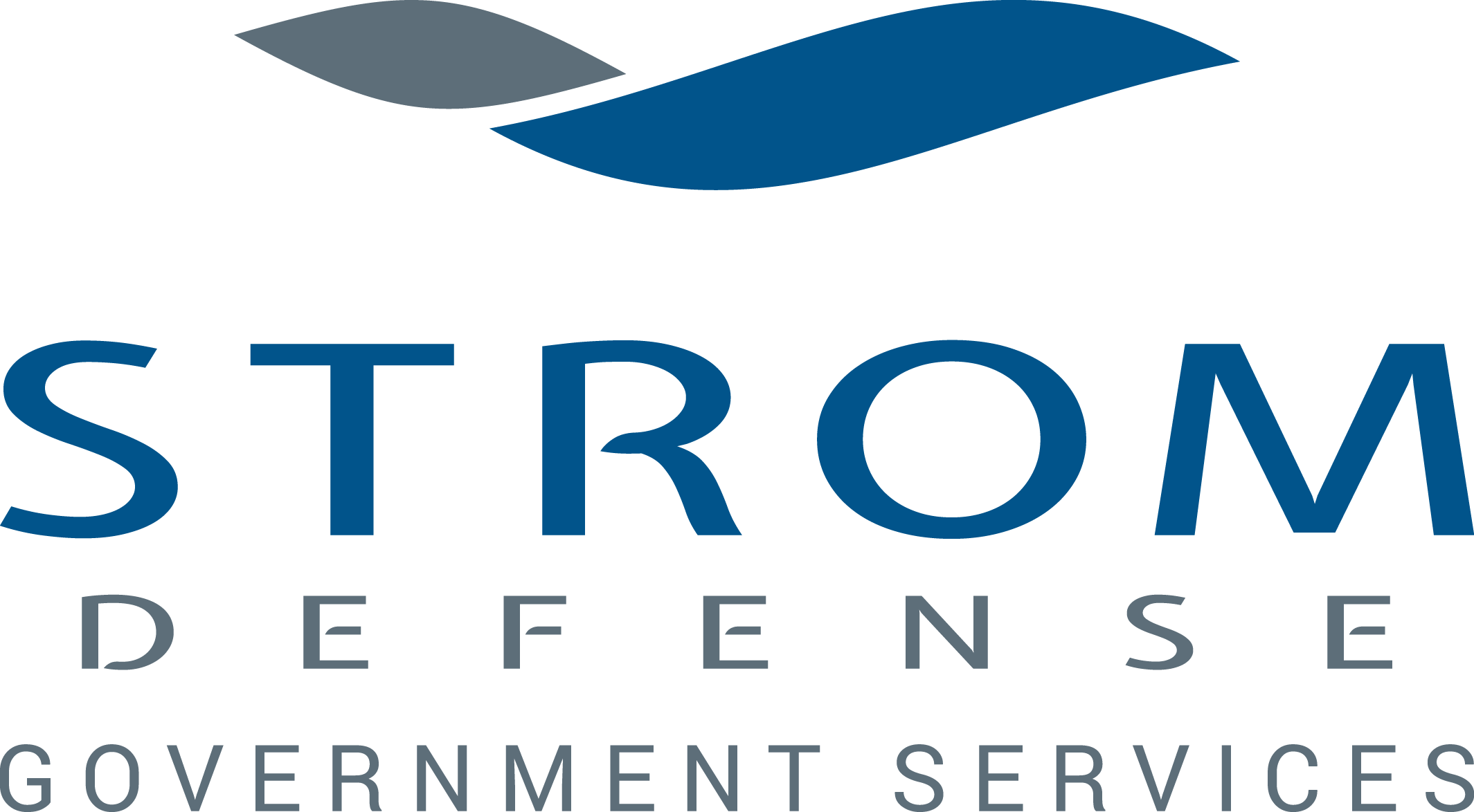 Strom Defense